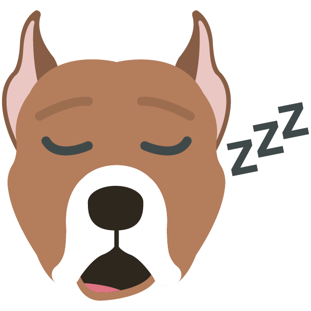 Rover—Dog Sitters & Walkers messages sticker-6