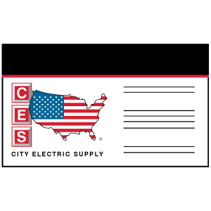 City Electric Supply - Local Electric Wholesale messages sticker-4