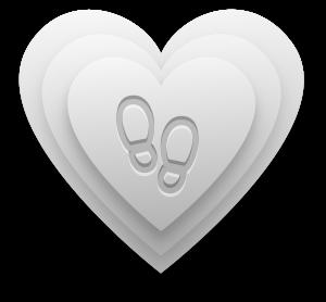 arise: Calorie & Diet Tracker messages sticker-10
