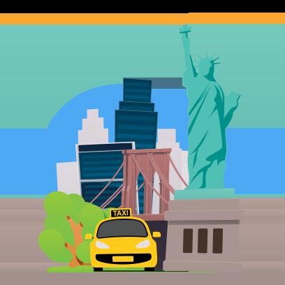 eDreams-Flights, Hotels & Cars messages sticker-9