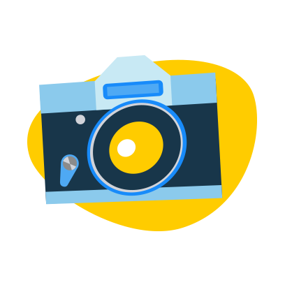 eDreams-Flights, Hotels & Cars messages sticker-2