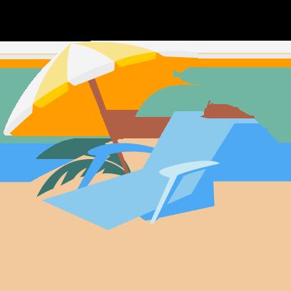 eDreams: Book travel deals messages sticker-0