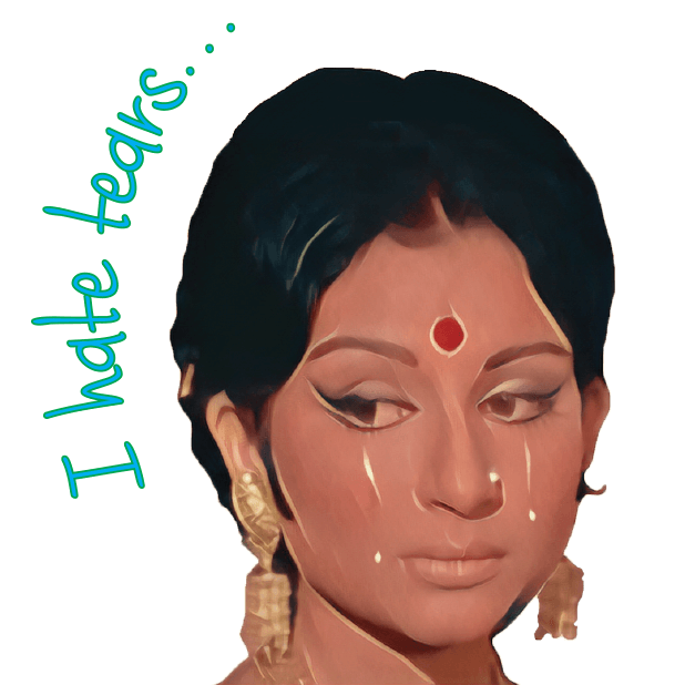 Eros Now — Bollywood and Indian Movies, TV & Music messages sticker-4
