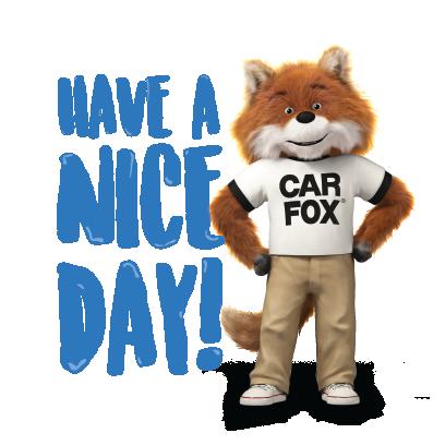 myCARFAX - Car Maintenance messages sticker-3