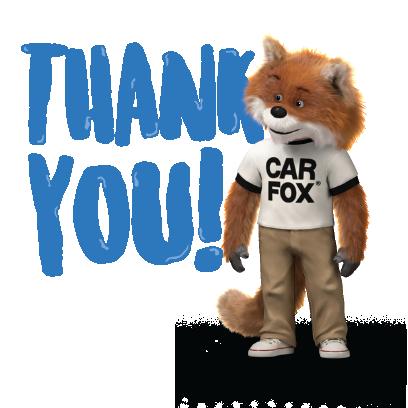 myCARFAX - Car Maintenance messages sticker-4