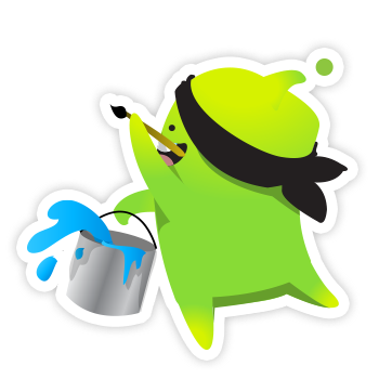 ClassDojo messages sticker-10