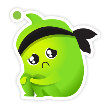 ClassDojo messages sticker-11