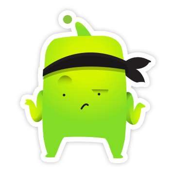 ClassDojo messages sticker-2