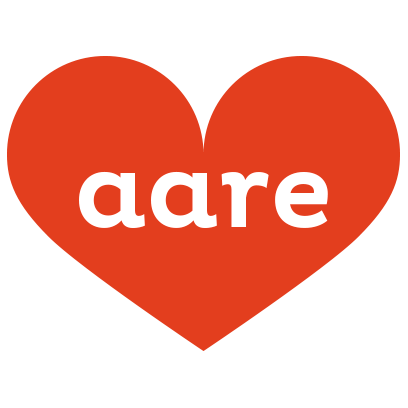 mAARE messages sticker-8