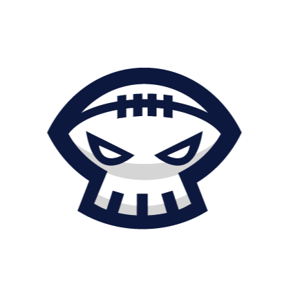 ESPN Fantasy Sports & More messages sticker-5