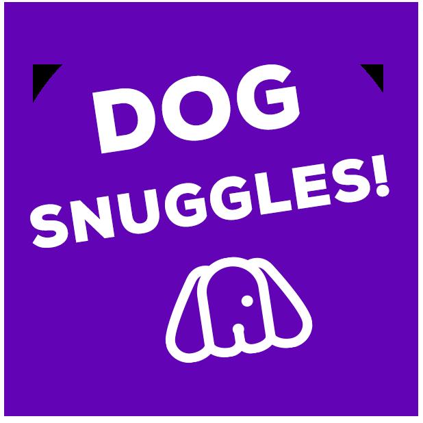 Petfinder - Adopt a Pet messages sticker-2