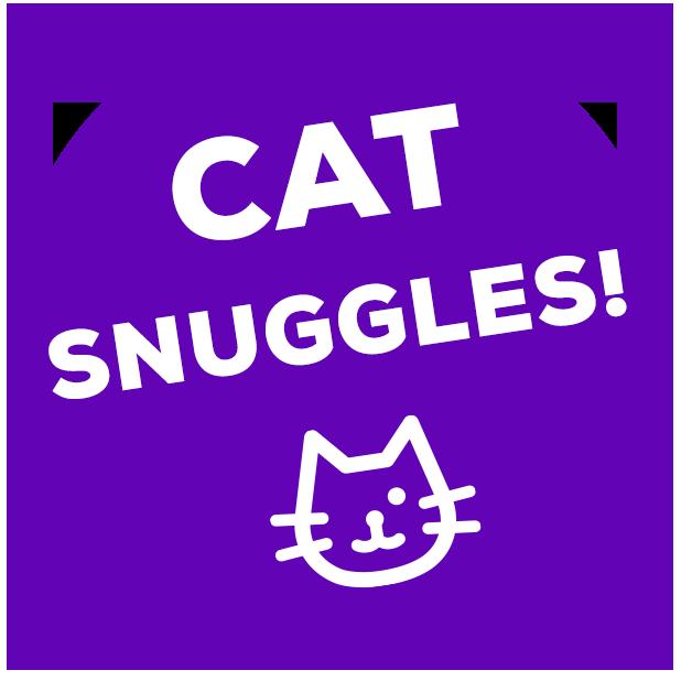 Petfinder - Adopt a Pet messages sticker-1