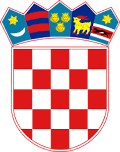 CroatiaFest - Seattle messages sticker-0