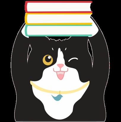 豆瓣阅读 — 豆瓣出品的优质小说创作阅读平台 messages sticker-8