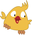 Maths with Springbird (legacy) messages sticker-3