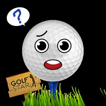 Golf Star™ messages sticker-9