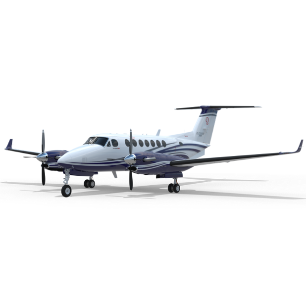 Textron Aviation Service messages sticker-8