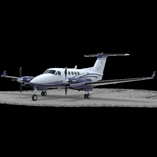 Textron Aviation Service messages sticker-7