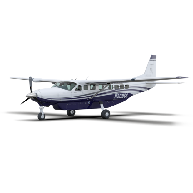Textron Aviation Service messages sticker-6