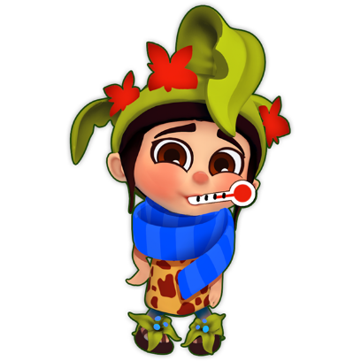 Gemmy Lands: Jewel Games messages sticker-9