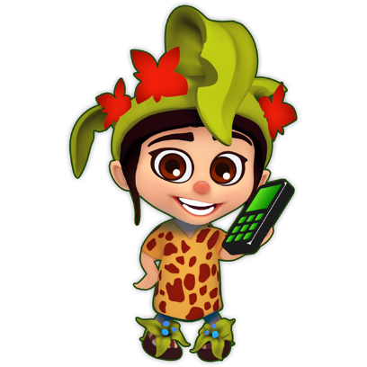 Gemmy Lands: Jewel Games messages sticker-8