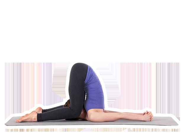 Yoga Studio: Mind & Body messages sticker-6