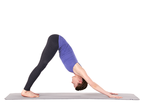 Yoga Studio: Mind & Body messages sticker-7