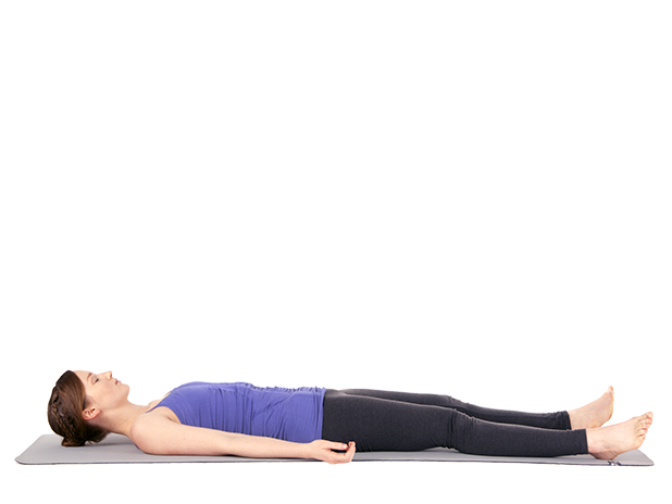 Yoga Studio: Poses & Classes messages sticker-4