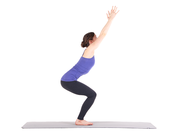 Yoga Studio: At-home classes messages sticker-2