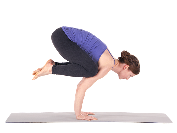 Yoga Studio: At-home classes messages sticker-5