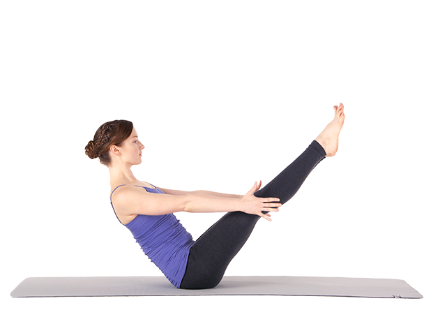 Yoga Studio: At-home classes messages sticker-9