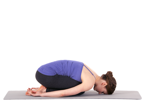 Yoga Studio: At-home classes messages sticker-3