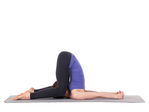 Yoga Studio: At-home classes messages sticker-6