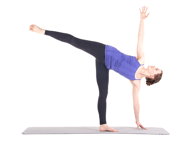 Yoga Studio: At-home classes messages sticker-10