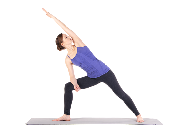 Yoga Studio: At-home classes messages sticker-8