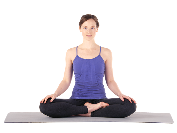 Yoga Studio: At-home classes messages sticker-0