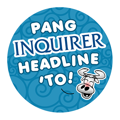 Inquirer Mobile messages sticker-0