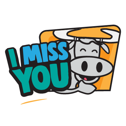 Inquirer Mobile messages sticker-6