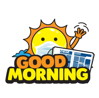 Inquirer Mobile messages sticker-3