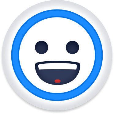 1Password - Password Manager messages sticker-0