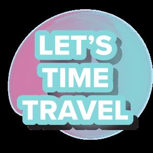 Timehop messages sticker-0