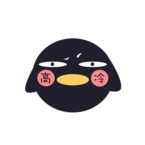 腾讯动漫-二次元动漫阅读平台 messages sticker-7