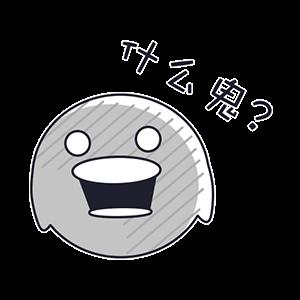腾讯动漫-二次元动漫阅读平台 messages sticker-3