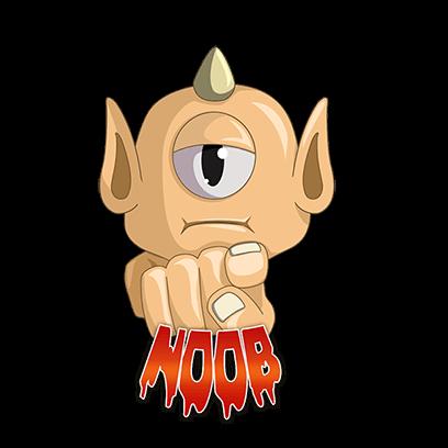 Halloween City 2 - World Builder games of Monster messages sticker-4