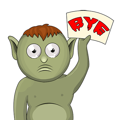 Halloween City 2 - World Builder games of Monster messages sticker-10