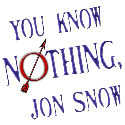 A World of Ice and Fire messages sticker-2