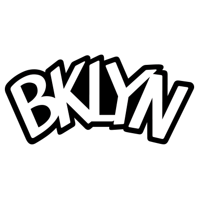 Brooklyn Nets messages sticker-5
