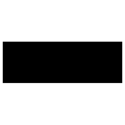 Brooklyn Nets/Barclays Center messages sticker-0