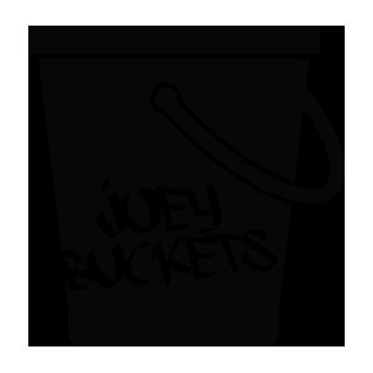 Brooklyn Nets/Barclays Center messages sticker-10