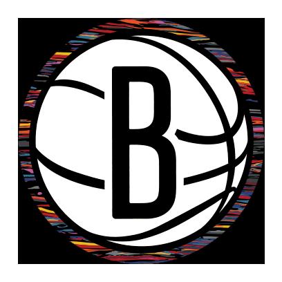 Brooklyn Nets/Barclays Center messages sticker-2